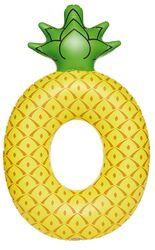 BigMouth Inc. Piña Flotador