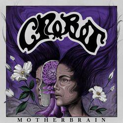 Motherbrain