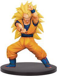 Super - Super Saiyan 3 Son Goku