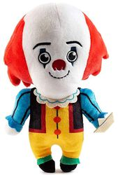 Peluche Pennywise (1990) Phunny