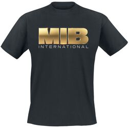 MIB International