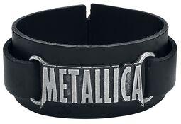 Metallica Logo