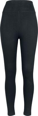 Leggings mujer cintura alta