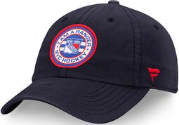 NHL  New York Rangers - Hometown Adjustable