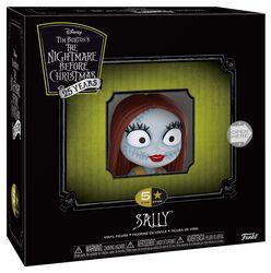 5 Star - Sally c3ba912d95a6