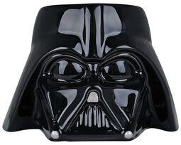 Darth Vader (Mini Taza)
