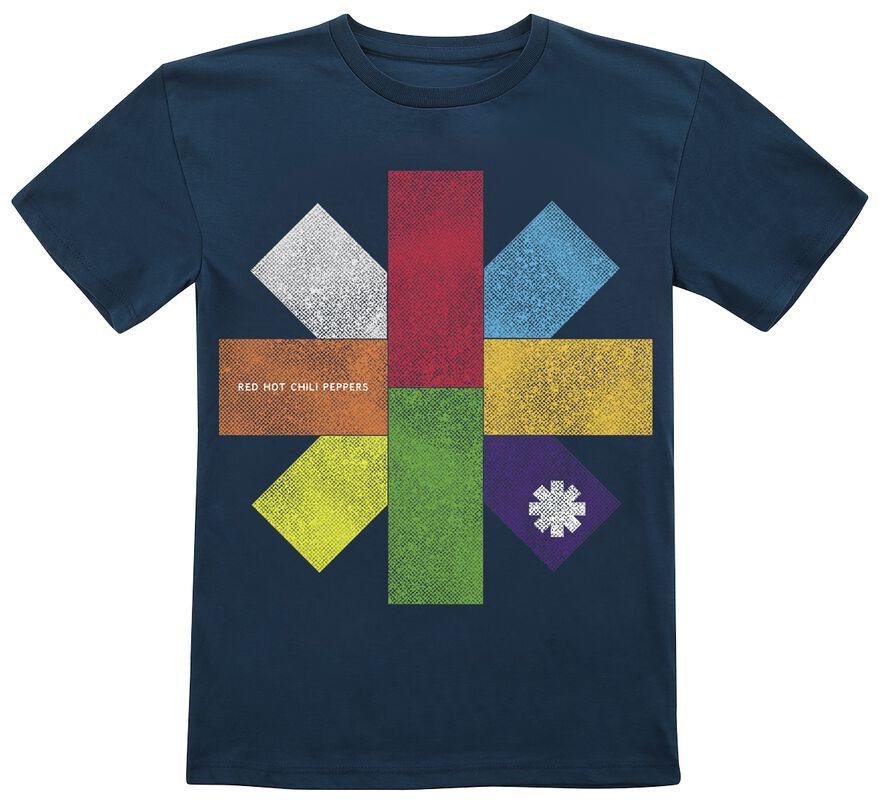 Kids Collection - Colour Block