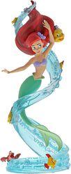Ariel 30º Aniversario