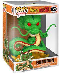 Z - Shenron (Jumbo Pop!) Vinyl Figur 859