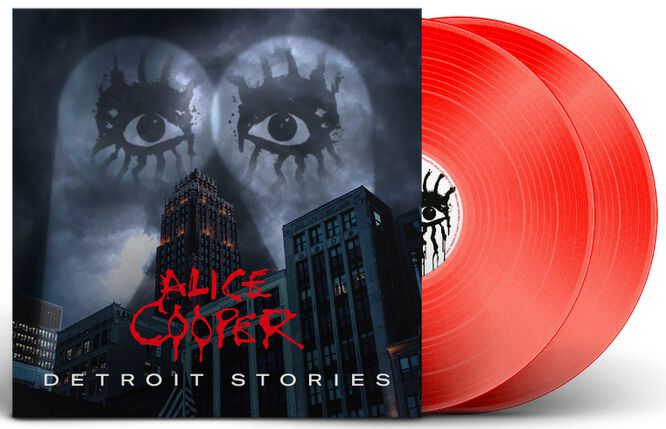 Alice Cooper reparte niños muertos - Página 9 488522