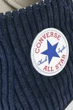 Chuck Taylor All Star Wide Wale Cord - HI