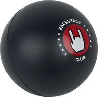 Anti Stress Ball BSC
