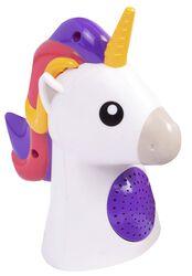 Altavoz Unicornio