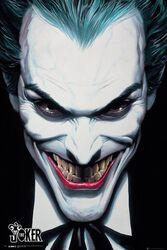 Joker Ross
