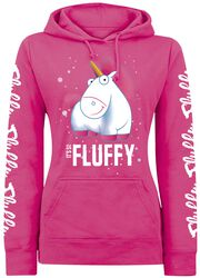 Unicorn - It's So Fluffy Bubbles!