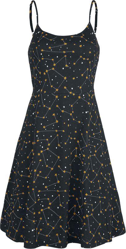Celestial Stars