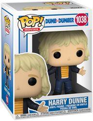 Figura vinilo Harry Dunne 1038