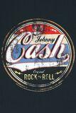 Original Rock n Roll