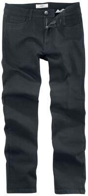Slim Jeans P11