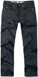 810 Pantalones Slim Skinny