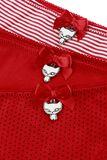 Panties 3 Pack