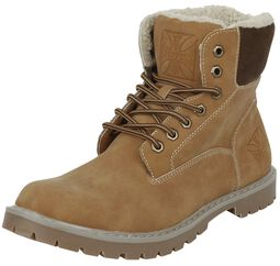 OG Workwear Winterboot