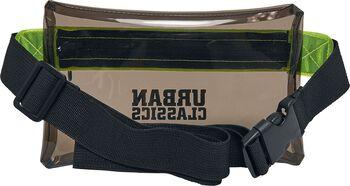 Sporty Hip Bag