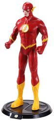 DC Comics Bendyfigs The Flash