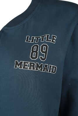 Little Mermaid 89