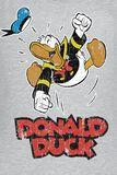 Donald Duck - Classic