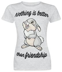 Thumper - Friendship