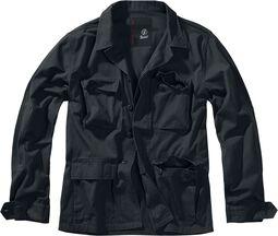 BDU Twill Jacket