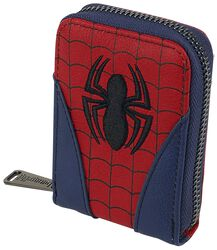 Loungefly - Spider-Man