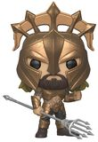 Arthur Curry as Gladiator Vinyl Figure 244