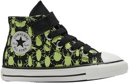 Chuck Taylor All Star - Glow Bugs