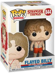 Figura Vinilo Season 3 - Flayed Billy 844