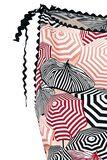 Bettie Parasol Print
