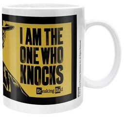 pelculas tv breaking bad i am the one who knocks