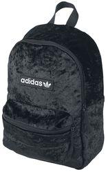 Backpack W