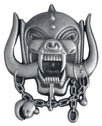 Metal Warpig