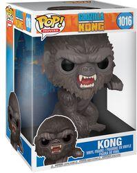 Figura vinilo Kong (Jumbo Pop!) 1016