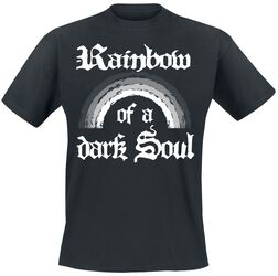 Rainbow Of A Dark Soul