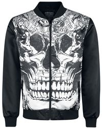 Eternal Jacket