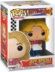 Figura vinilo Jeff Spicoli 951