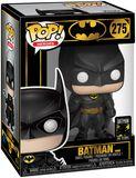 Figura Vinilo 80th - Batman (1989) 275