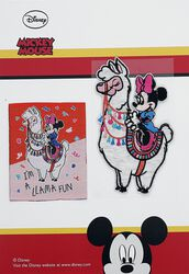 I'm A Llama Fun