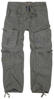 Pantalones Pure Vintage