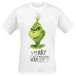 Merry Whatever!