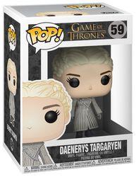 Figura Vinilo Daenerys Targaryen 59