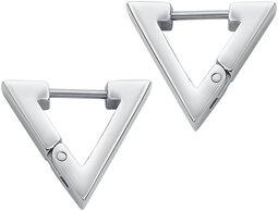 Triangular Dangling